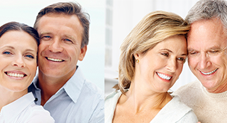 Are you looking for a cosmetic dentist in Sydney?