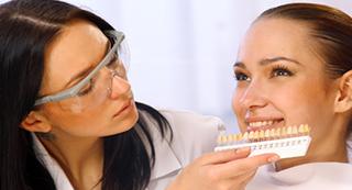Debunking the myths of dental prosthetics