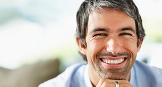 Importance of dental implants | Dr Jim Ironside Sydney